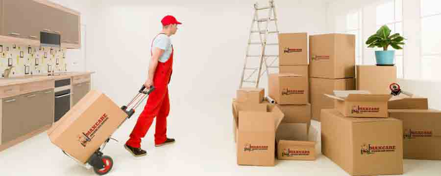 packing-moving-services